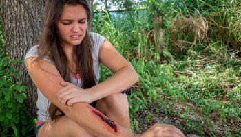 Bloodborne-Pathogens-course-1
