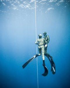 Freediving-Camo-242x300
