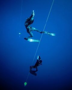 Freediving-Depth-242x300