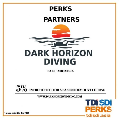 PERKS_Dark Horizon final