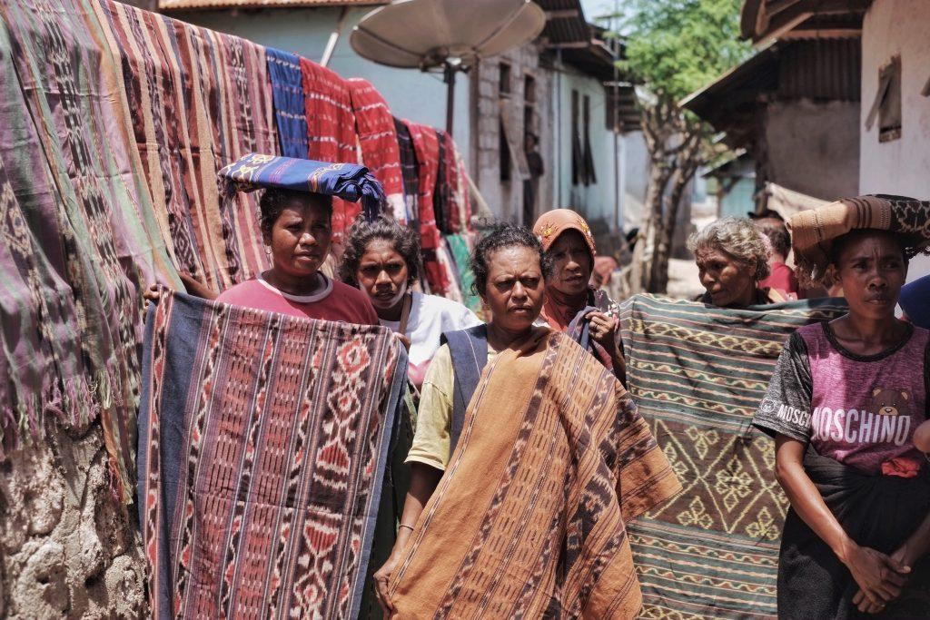 Umapura Village 2